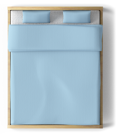 Bed clipart double bed.  collection of top