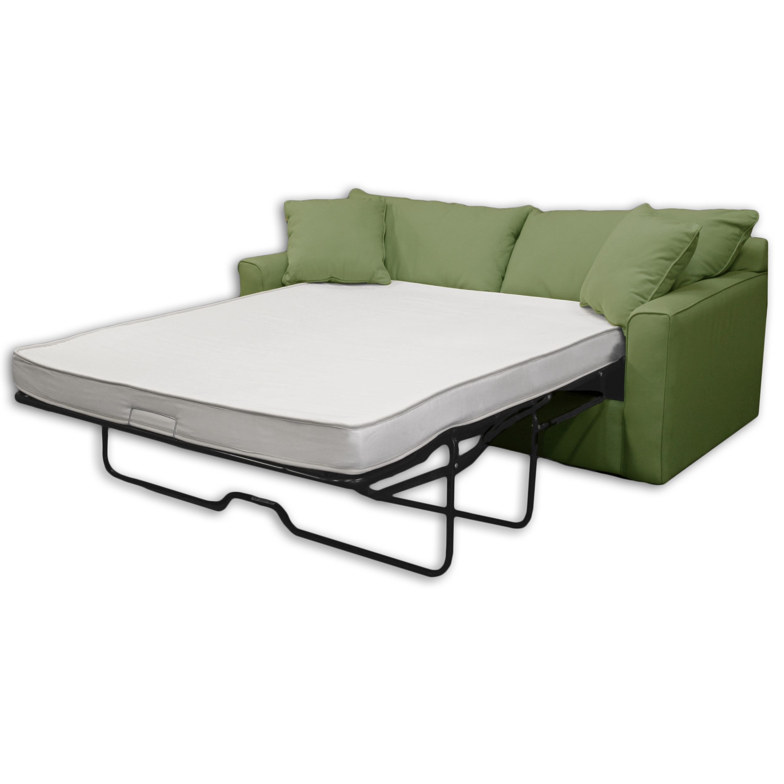 awesome memory foam. Bedroom clipart couch