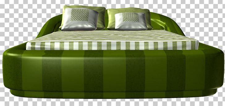 Frame gratis png animation. Bed clipart green bed