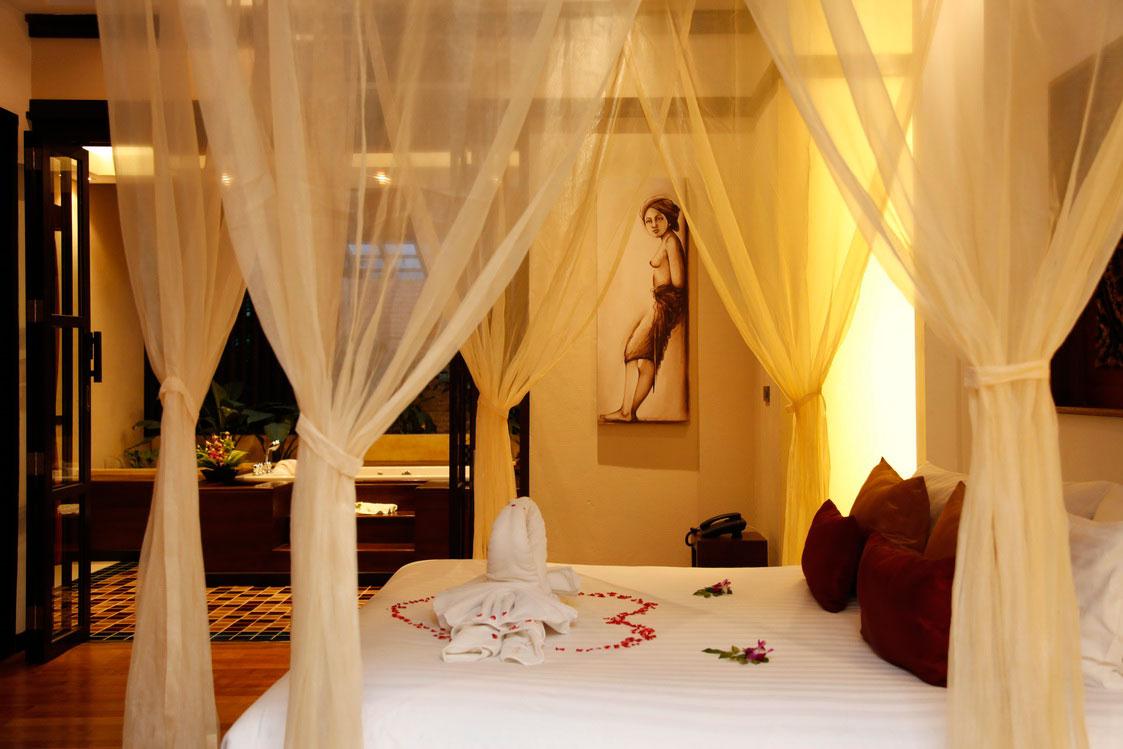 Bed clipart honeymoon. Ideas stunning christmas wreath