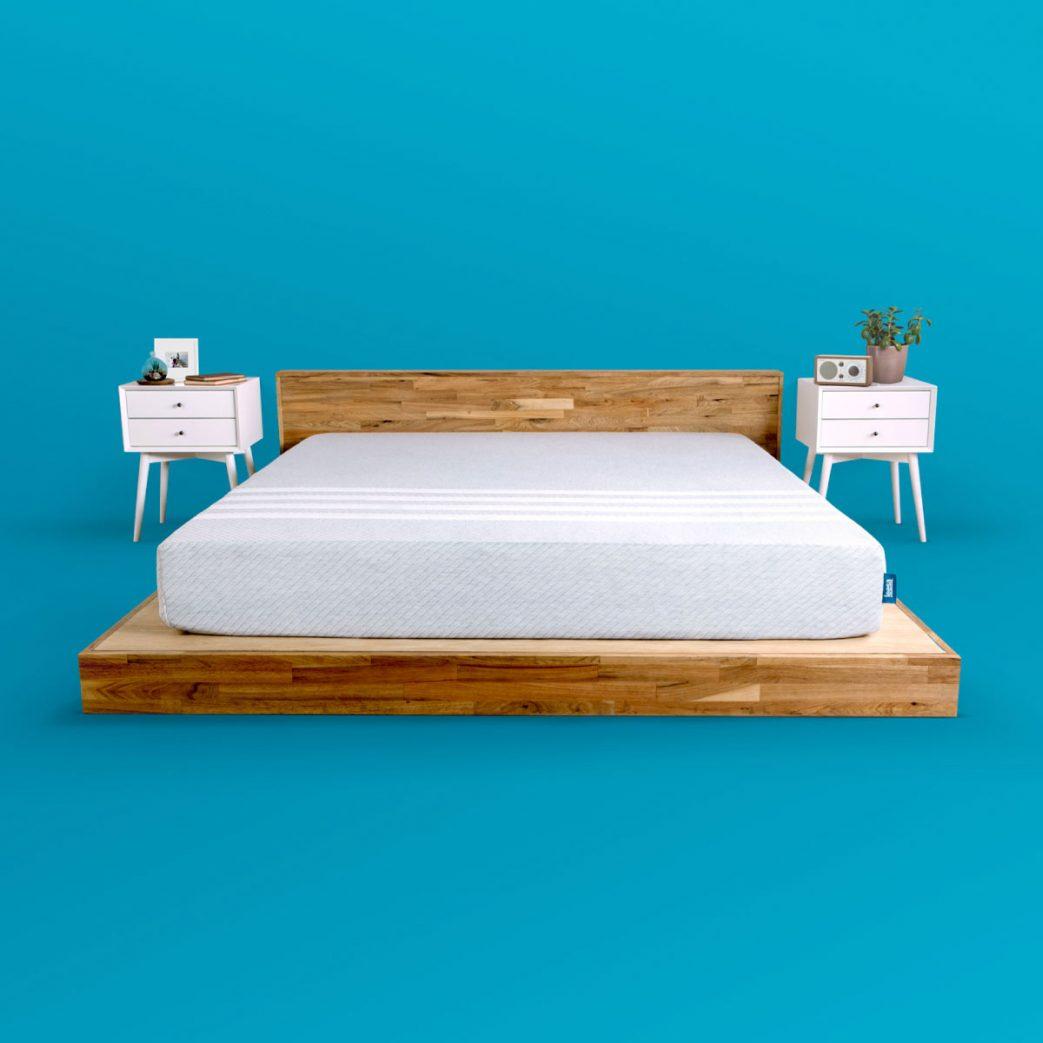 Beautiful images bedroom good. Bed clipart honeymoon