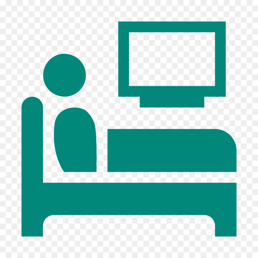 Computer icons symbol sleep. Bed clipart icon