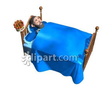 Com school edition demo. Bed clipart king bed