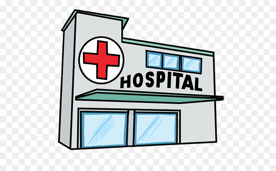 Free content patient clip. Clipart hospital