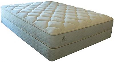 Clipart bed mattress. Clipartfest best pinterest
