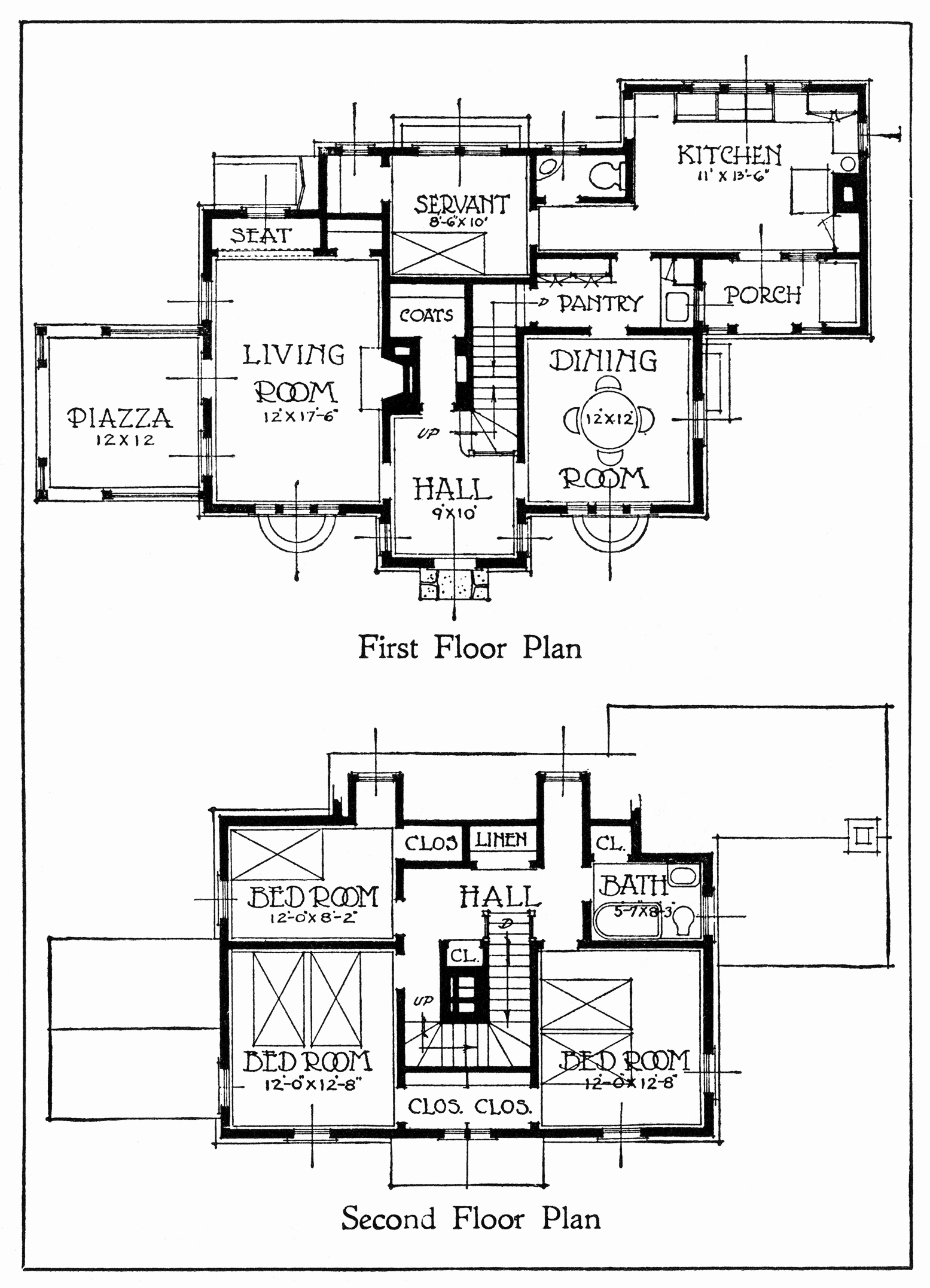 Bed clipart old fashioned. Historic victorian mansion floor
