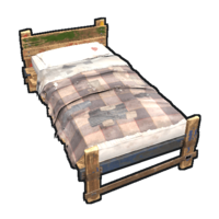 Png icon t affashion. Bed clipart queen bed