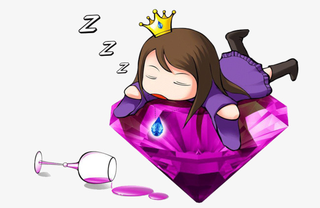 Bed clipart queen bed. Diamond wineglass go to