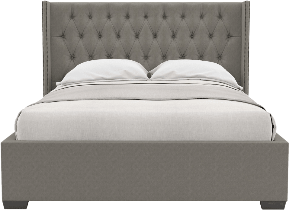 Hd png size transparent. Bed clipart queen bed