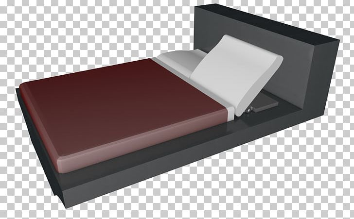Frame png air mattress. Bed clipart rectangle