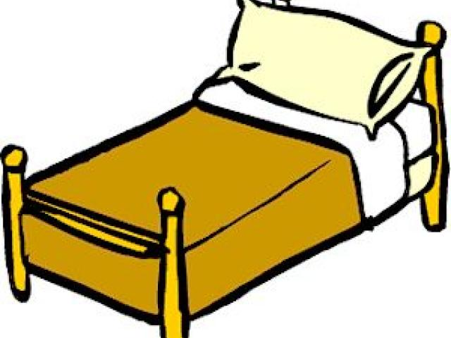 Bed clipart rectangle. Free on dumielauxepices net