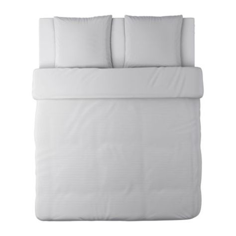 Image master take affashion. Bed clipart top view