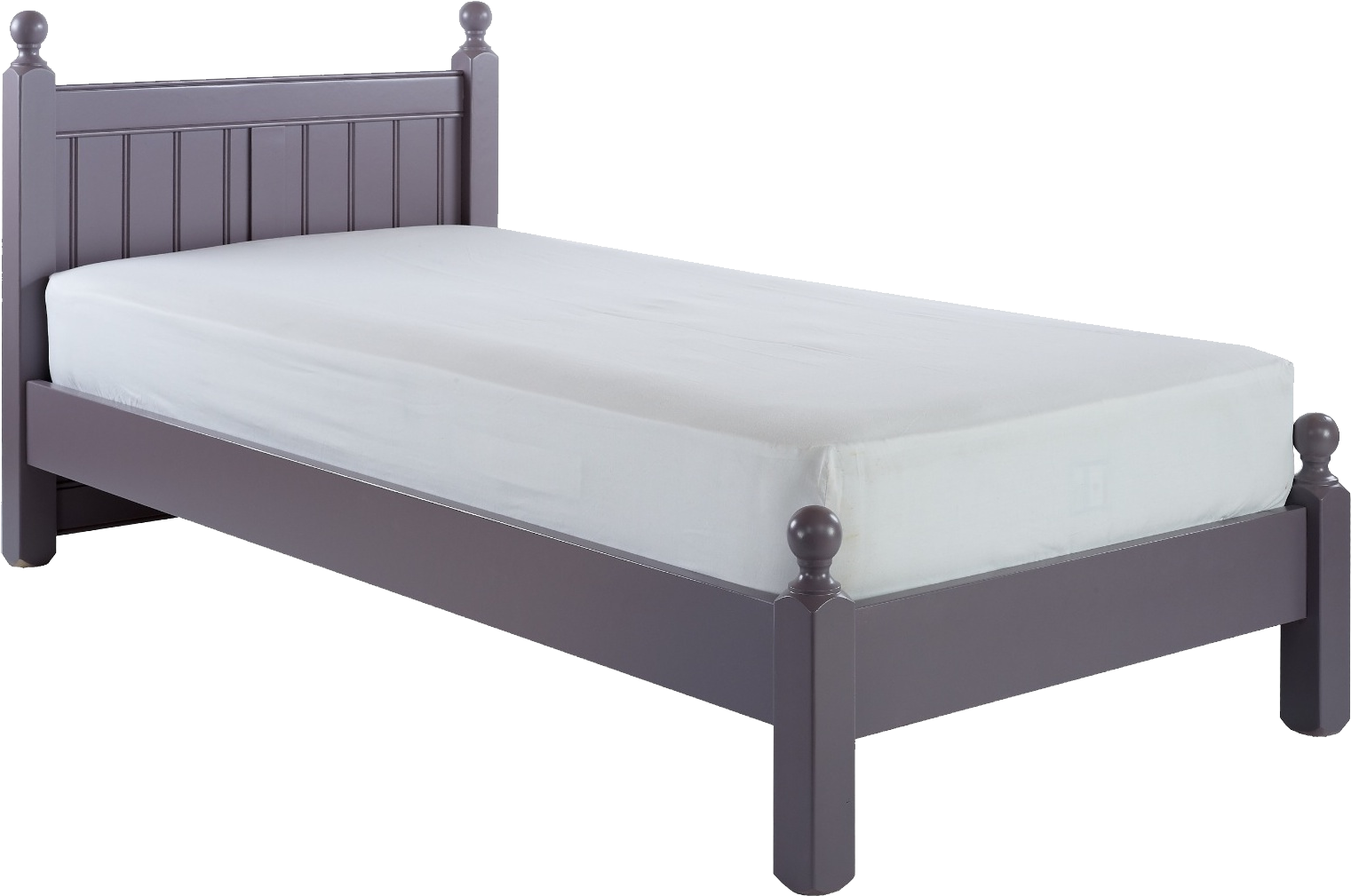 Bed clipart transparent background. Png