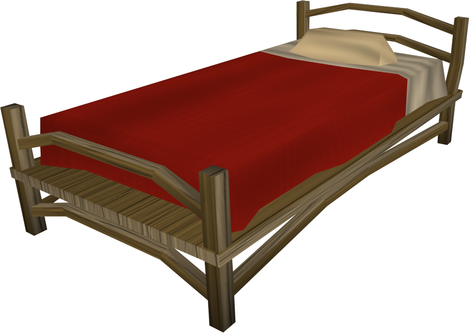 Png images free download. Clipart bed empty bed