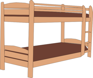 Bed clipart twin bed.  beds free finders