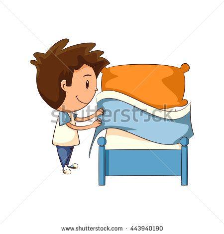 Pin by angela alvarado. Bed clipart vector