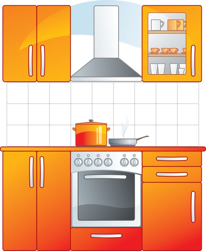 Bedroom clipart appliance.  best meble images