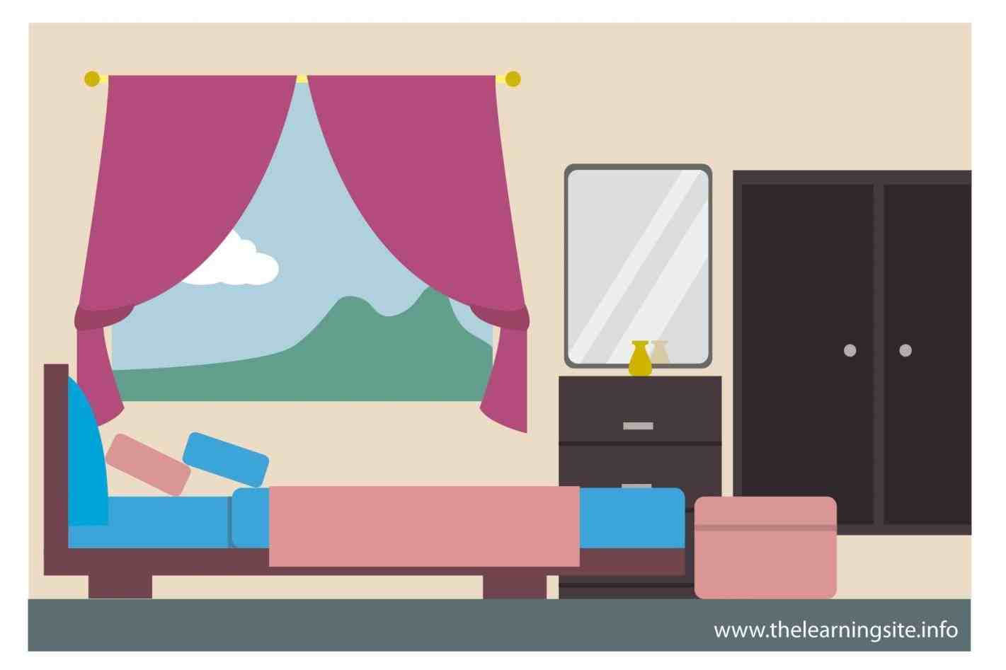 Bedroom clipart background. Carpetcleaningvirginiacom s zone download