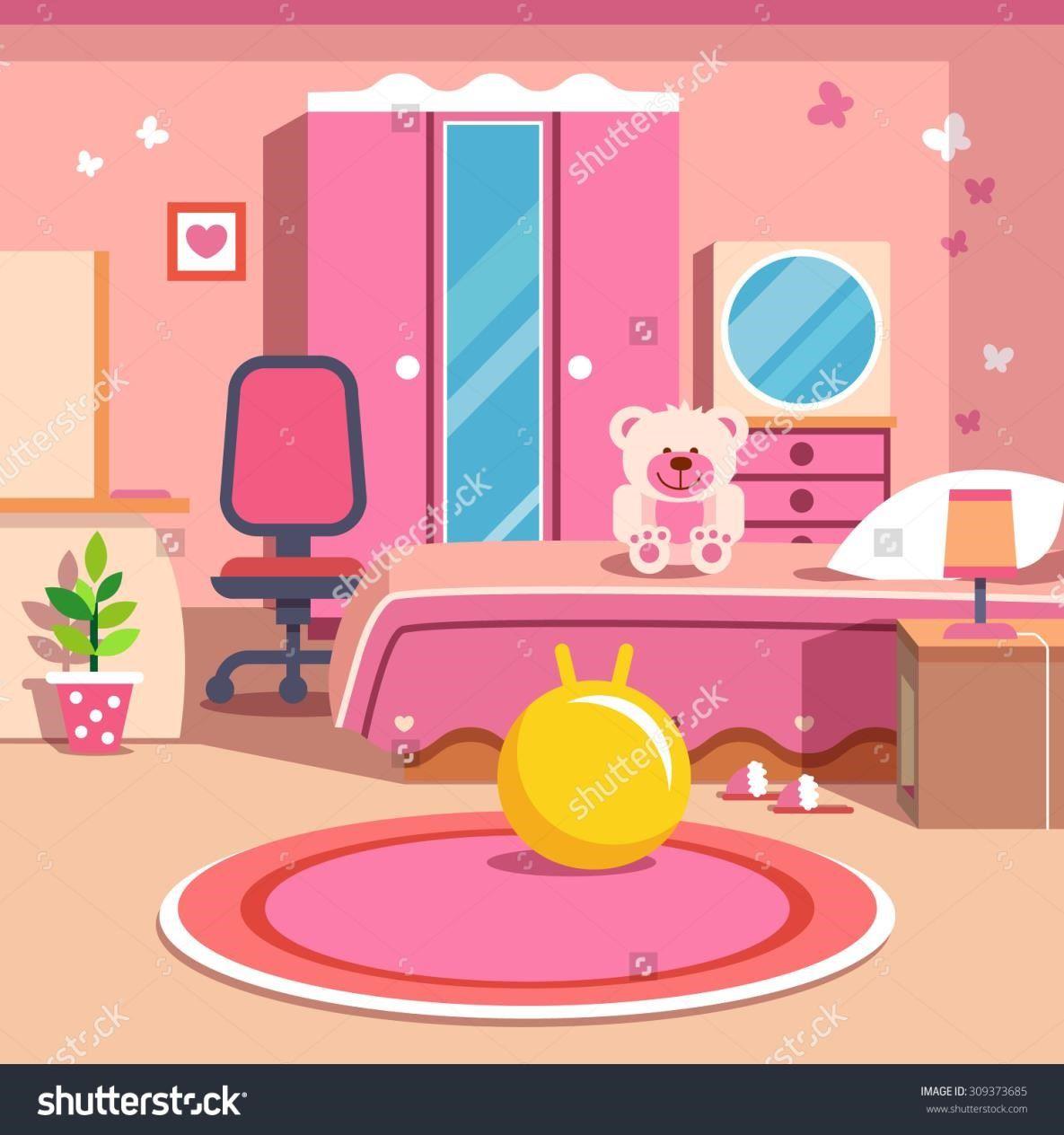 Bedroom bedrom