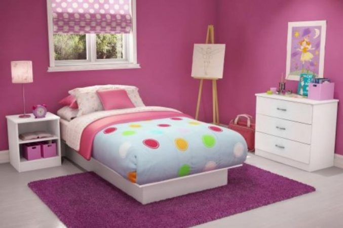 Free graphics images and. Bedroom clipart bedroom design