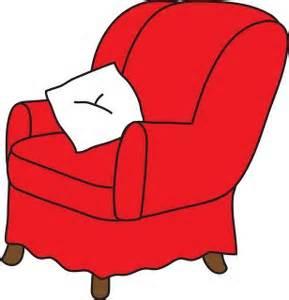 Furniture clipart furniture logo. Bedroom panda free images