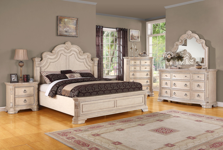 Bedroom clipart bedroom furniture, Bedroom bedroom furniture ...