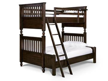 Bedroom clipart bunk bed. Smartstuff furniture paula deen