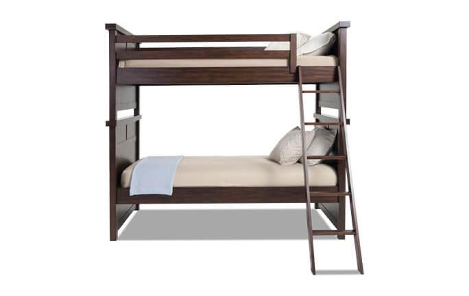 Kids room bob s. Bedroom clipart bunk bed