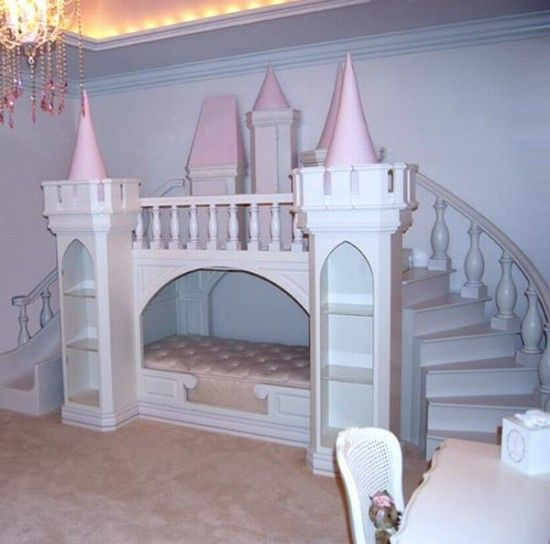 Bedroom clipart castle.  best projects images