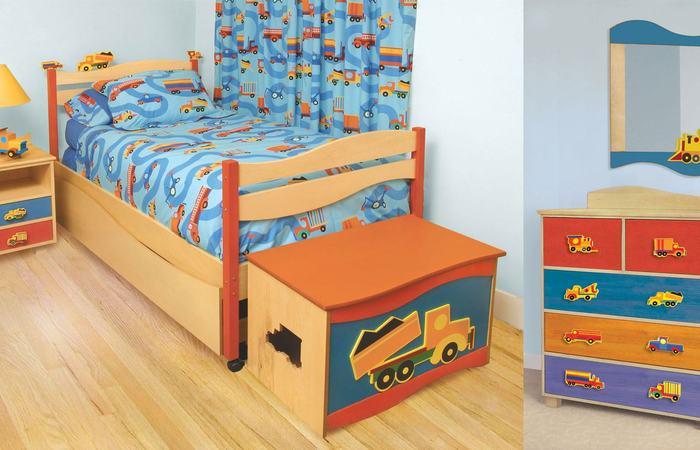 Kids ideas house of. Bedroom clipart children's