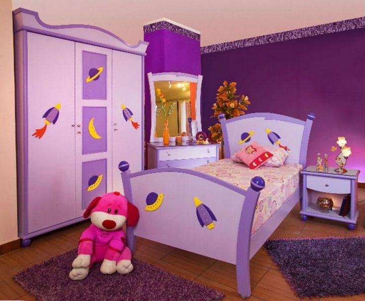 best kids room. Bedroom clipart childrens bedroom bedroom