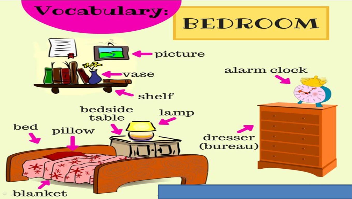 Image of: Bedroom Clipart Childrens Bedroom Bedroom Picture 91700 Bedroom Clipart Childrens Bedroom Bedroom