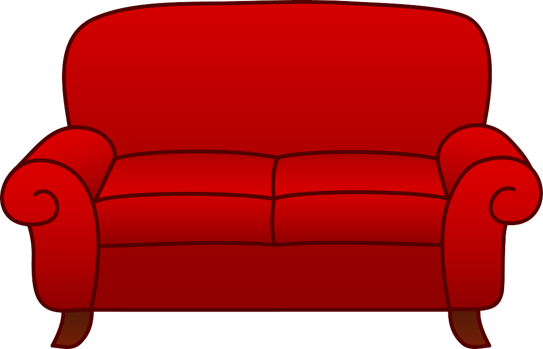 Sofa images functionalities net. Bedroom clipart couch