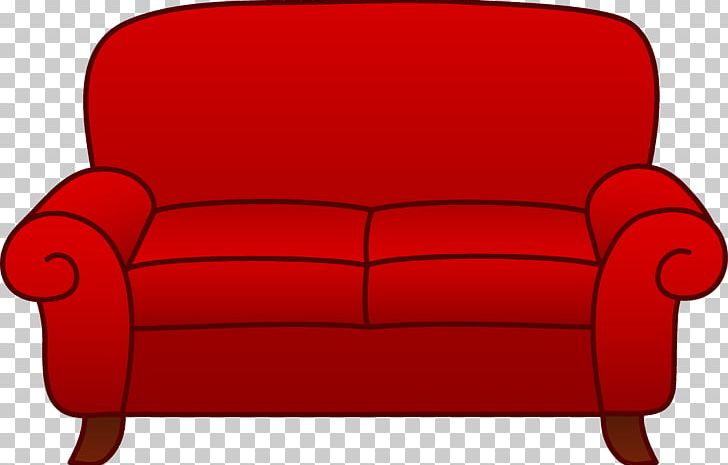 Living room furniture png. Bedroom clipart couch