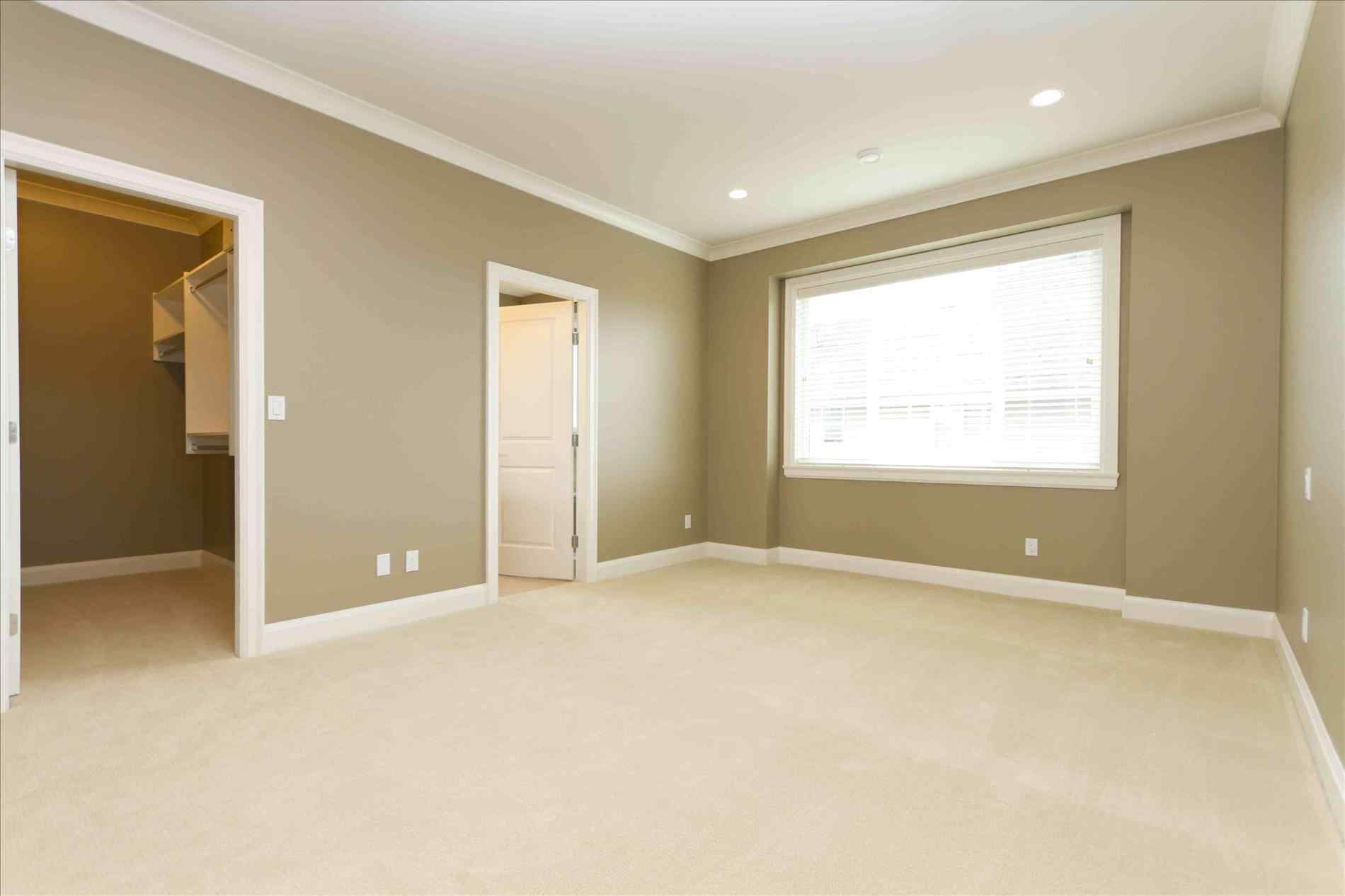 Empty background tristanowin emptyemptybedroomclipartlivingroombackgroundtristanowin. Bedroom clipart living room