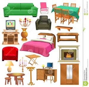 Bedroom clipart living room. Items new item pencil