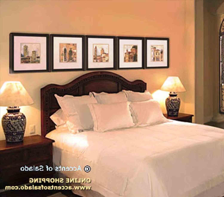 Bedroom clipart master bedroom. Ideas compact linoleum rhxboxhutcom