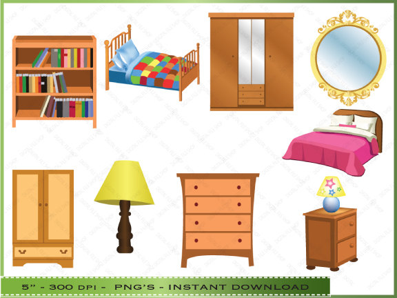 Bedroom clipart master bedroom. Items in a the