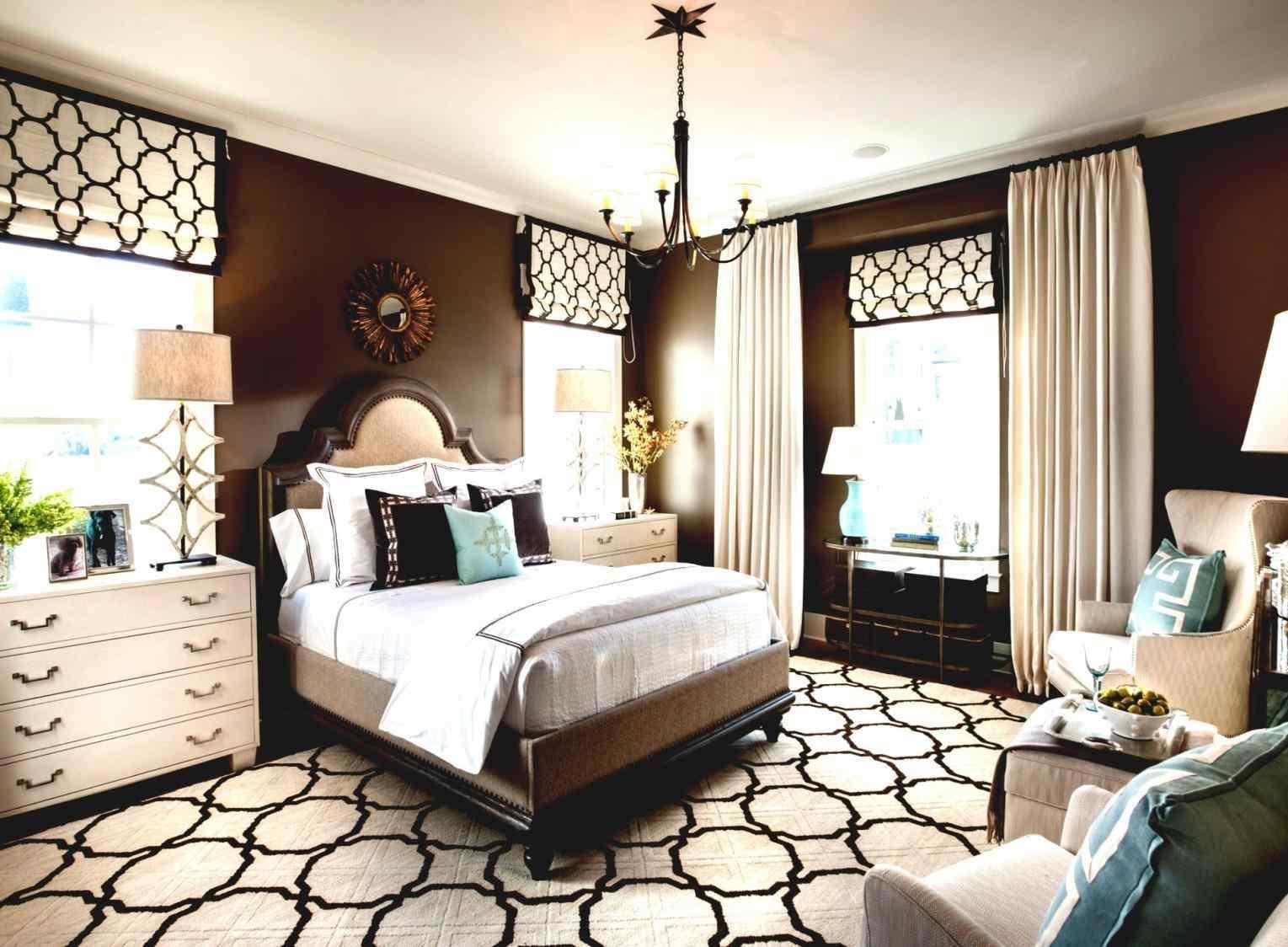 Wall flooring bath remodelers. Bedroom clipart master bedroom