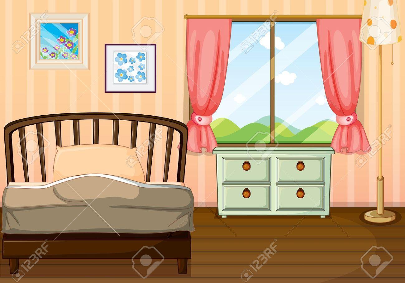 Bedroom Clipart Master Bedroom Bedroom Master Bedroom