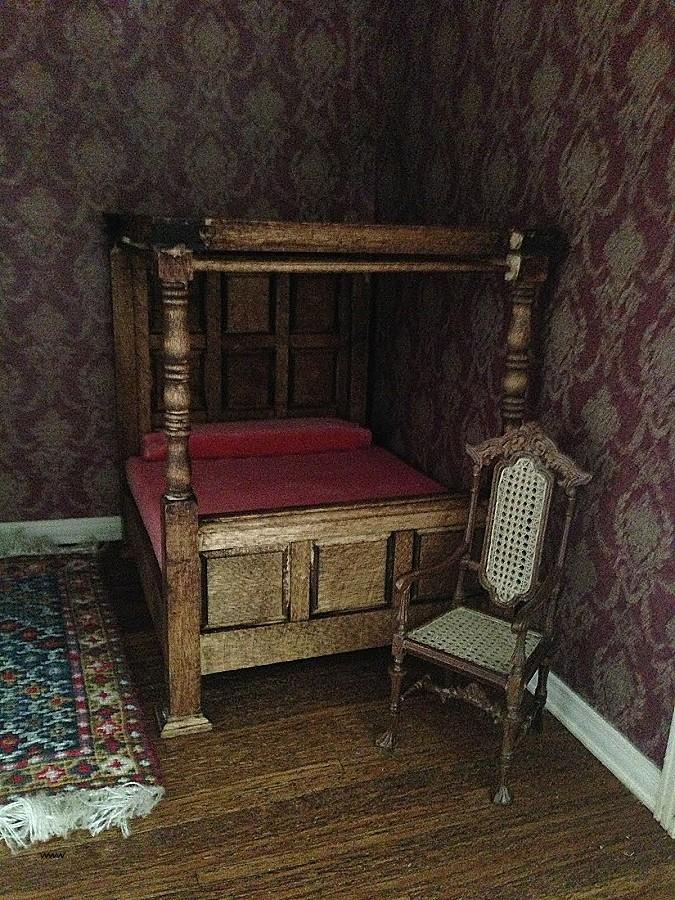 Bedroom clipart medieval. Bed frames inspirational frame