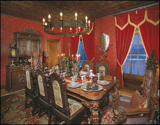 Bedroom clipart medieval.  best decor images