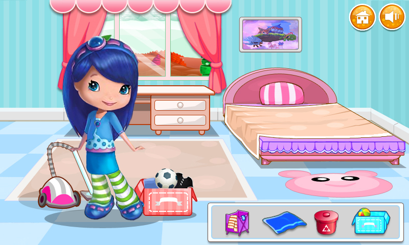 Free cliparts download clip. Bedroom clipart neat room