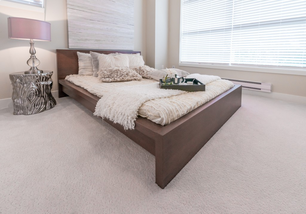 tips for keeping. Bedroom clipart neat room