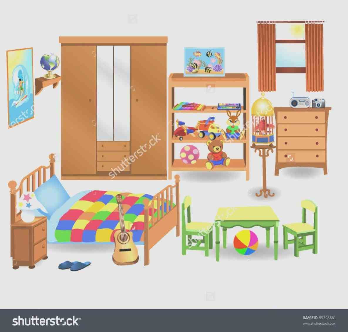 Bedroom clipart room decor. Deadanbreakfast com page power
