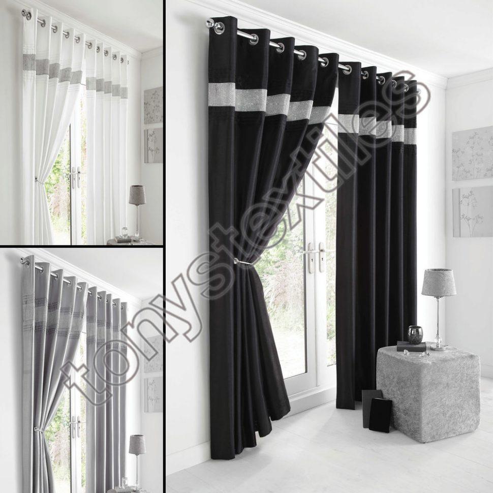 Livingroom black and white. Bedroom clipart room decor