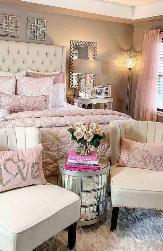 New trend and so. Bedroom clipart room decor