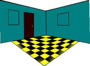d room clip. Bedroom clipart transparent