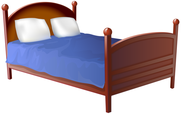 Bedroom clipart transparent. Gallery free pictures