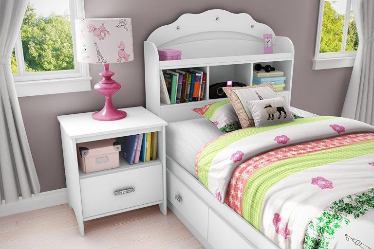 Platform ideas craftsmanbb design. Bedroom clipart twin bed